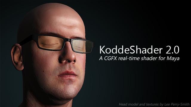KoddeShader_v2.0_PromoBanner.jpg