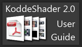 KoddeShader_v2.0_User_Guide_banner.jpg